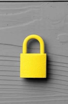 Certyfikat SSL – co to jest i do czego służy?