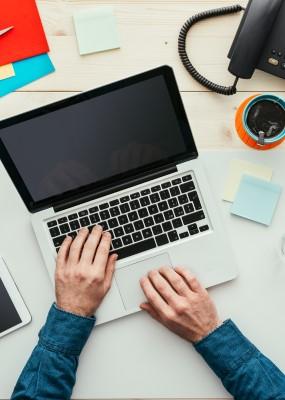 Elementor WordPress – instrukcja obsługi