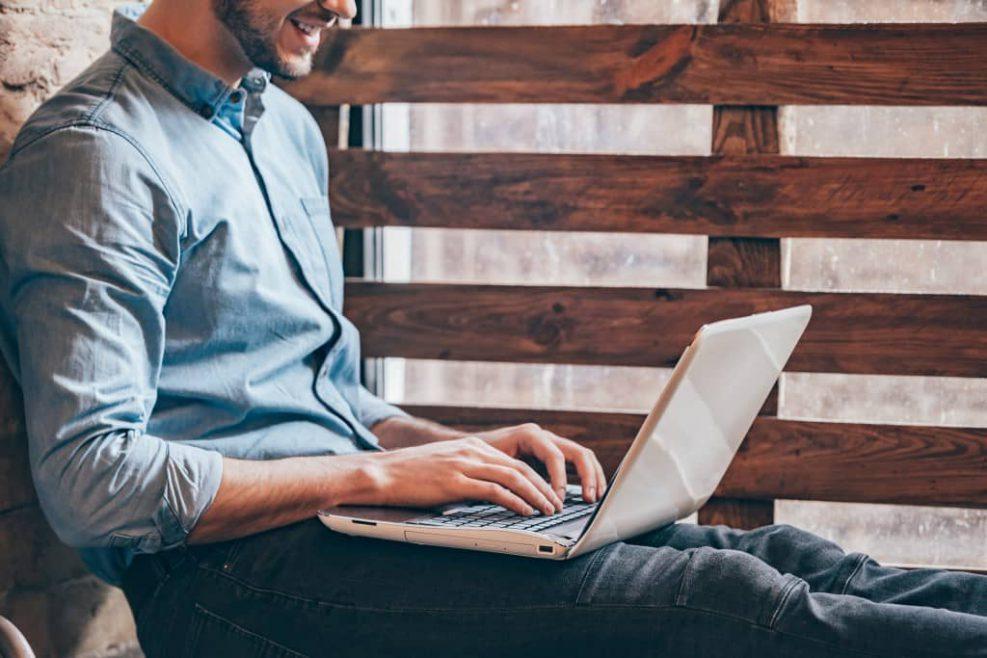 Jak założyć blog internetowy WordPress