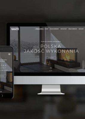 Strony WWW dla firm ze Świdnicy i Dzierżoniowa