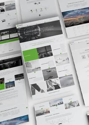 Indywidualne szablony WordPress